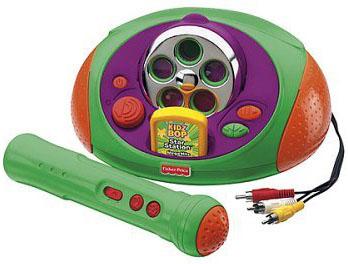 Star Station Toys 75